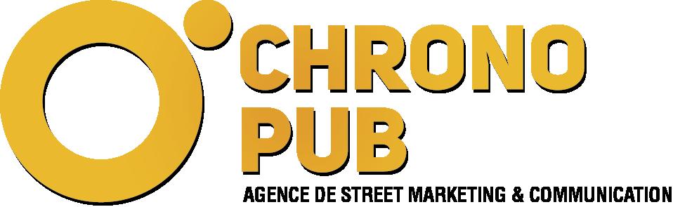 Chronopub